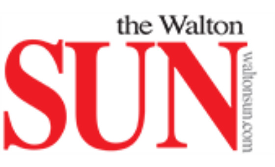 How to submit a press release to The Walton Sun