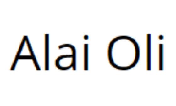 Alai-oli.com