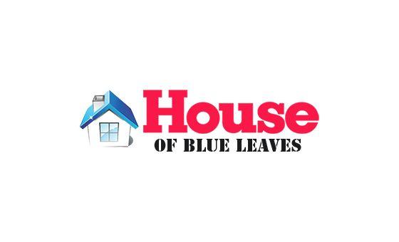 Houseofblueleaves.com