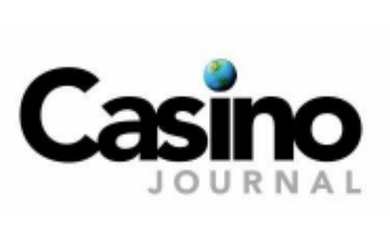 Добавить пресс-релиз на сайт Casino Journal