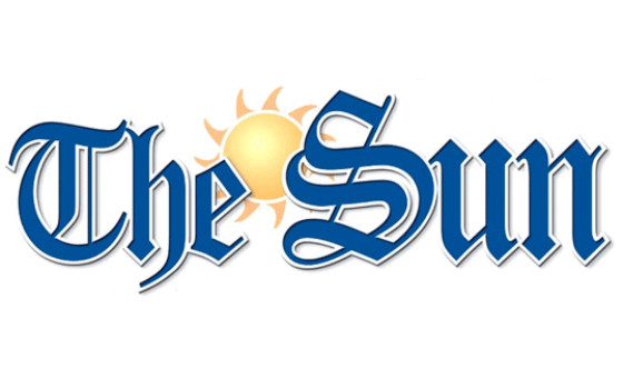 How to submit a press release to Newport Jonesboro Sun