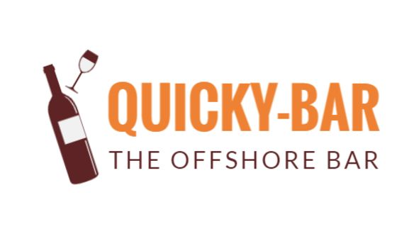 Quicky-bar.com