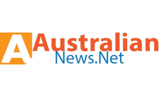 Добавить пресс-релиз на сайт Australian News