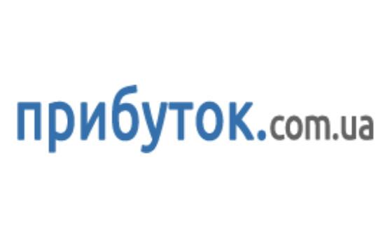Prybutok.com.ua