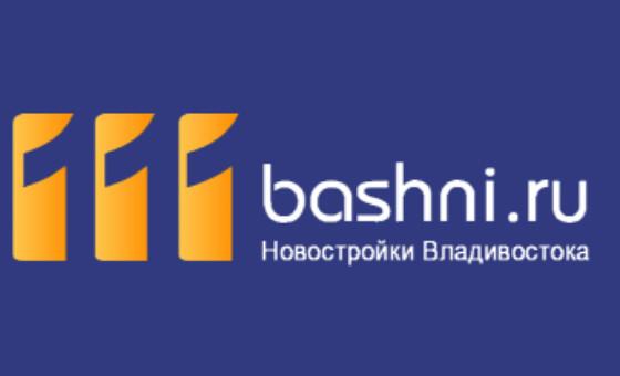Добавить пресс-релиз на сайт 111bashni.ru