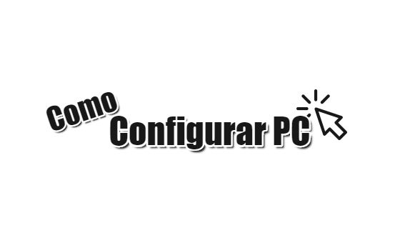 Comoconfigurar.Org
