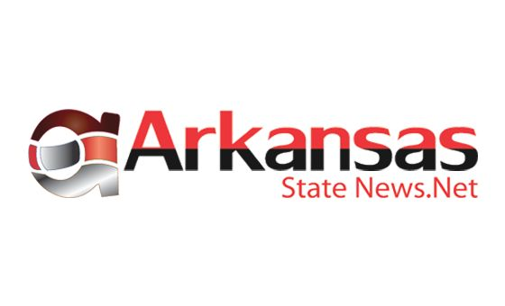 How to submit a press release to Arkansas State News.Net