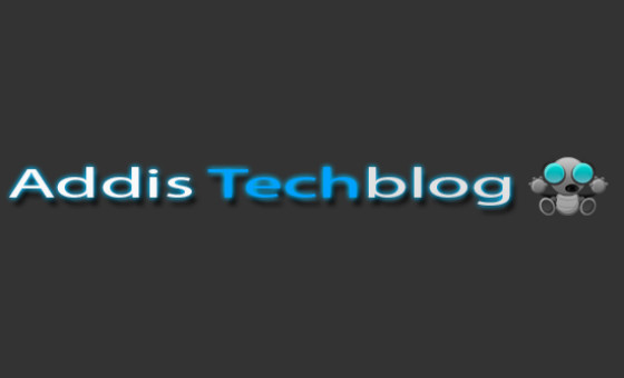 How to submit a press release to Addis-techblog.de