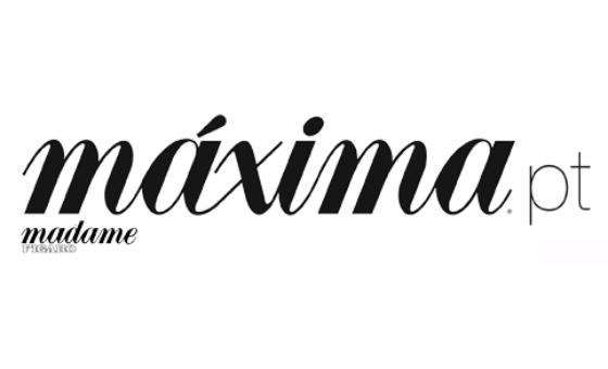 Добавить пресс-релиз на сайт Maxima.pt