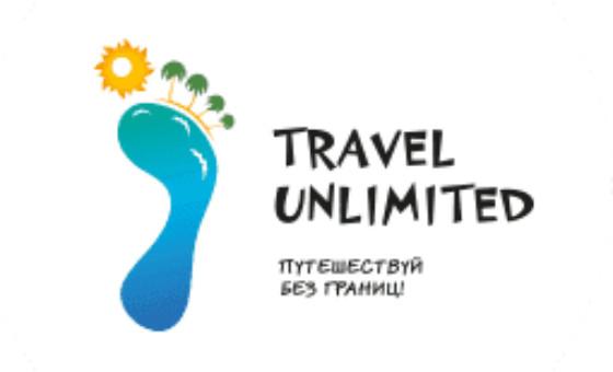 Добавить пресс-релиз на сайт Travelunlimited.ru