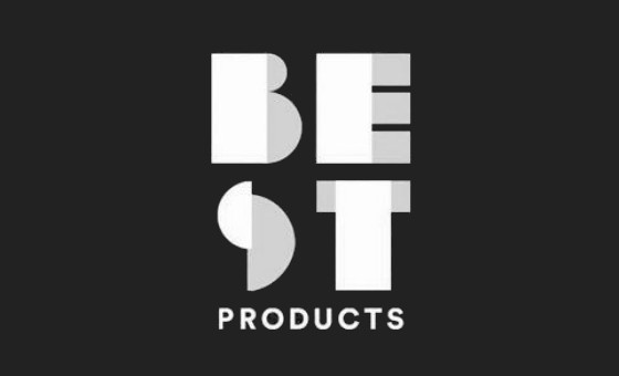 How to submit a press release to Bestproducts.com