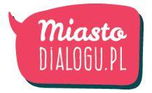 How to submit a press release to Miasto-dialogu.pl
