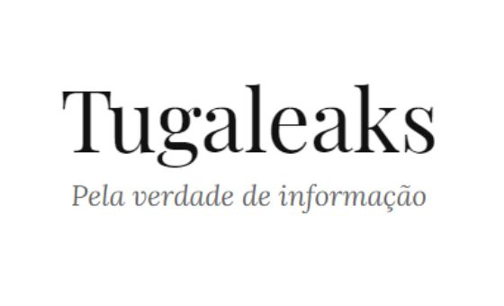 How to submit a press release to Tugaleaks.Com