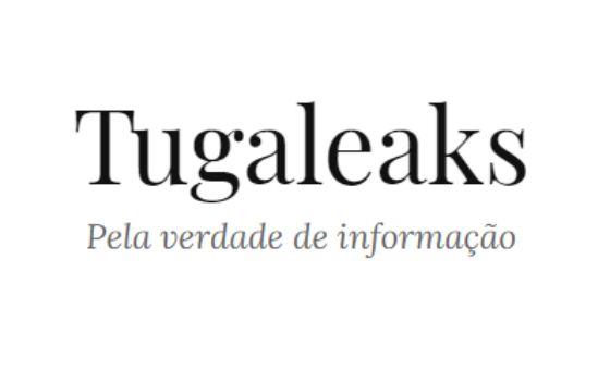 Добавить пресс-релиз на сайт Tugaleaks.Com