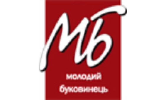 Добавить пресс-релиз на сайт Molbuk.ua