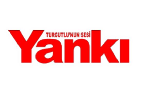 How to submit a press release to Turgutluyanki.com