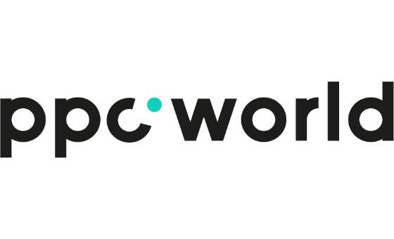 Добавить пресс-релиз на сайт ppc.world