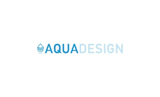 How to submit a press release to aquadesign.pl