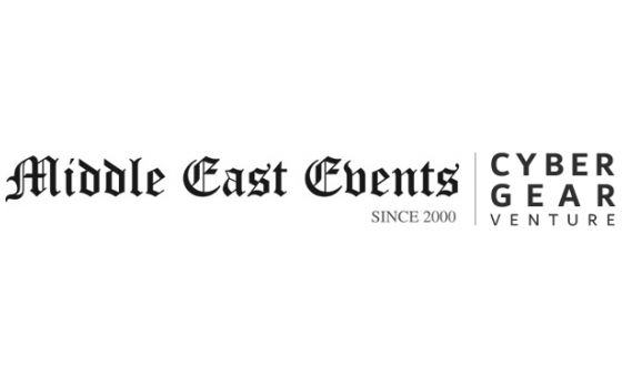 How to submit a press release to Middleeastevents.com