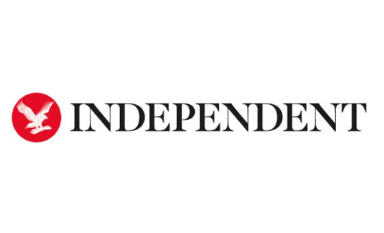 How to submit a press release to Independent.co.uk