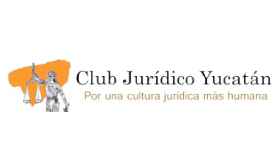 Добавить пресс-релиз на сайт Clubjuridico.com