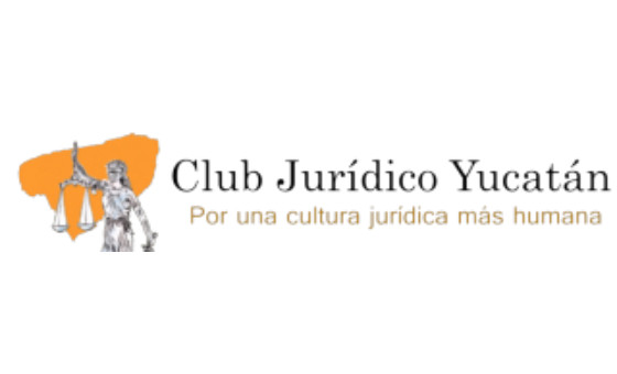 How to submit a press release to Clubjuridico.com