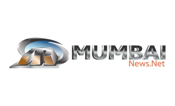 How to submit a press release to Mumbai News.Net