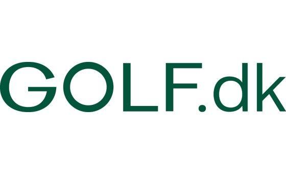 Добавить пресс-релиз на сайт Golf.dk