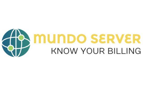 Mundoserver.net