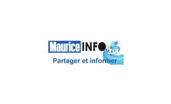 Maurice-info.mu