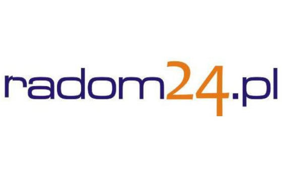 How to submit a press release to Radom24.pl
