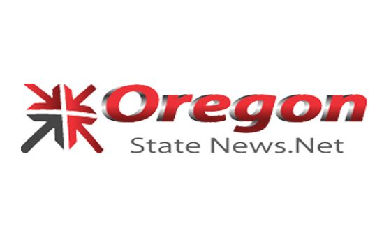 How to submit a press release to Oregon State News.Net