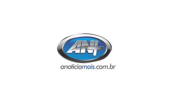 How to submit a press release to Anoticiamais.com.br