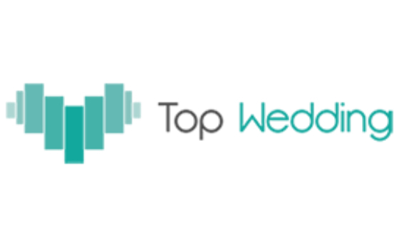 How to submit a press release to TopWedding.com.ua