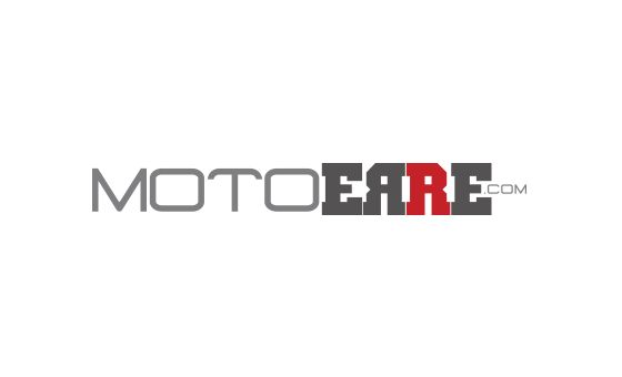 How to submit a press release to Motoerre.Com