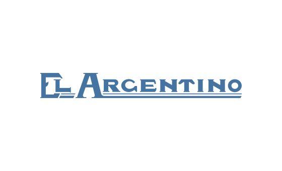 Diarioelargentino.com.ar
