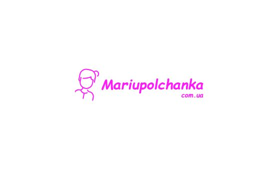 How to submit a press release to Mariupolchanka.com.ua