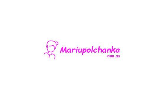How to submit a press release to Mariupolchanka.com.ua
