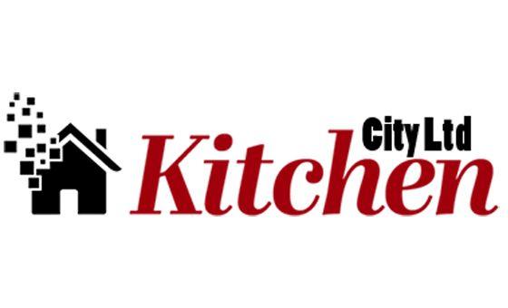 Kitchencityltd.com