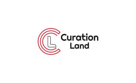 Добавить пресс-релиз на сайт Curation Land