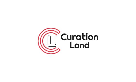 Curation Land