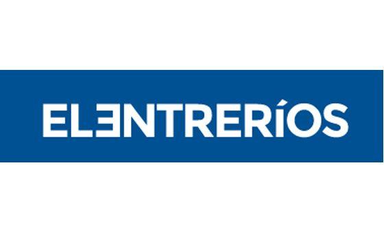 Elentrerios.com