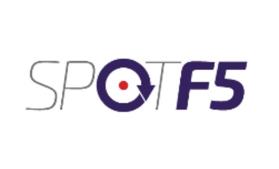 How to submit a press release to Spotf5.com