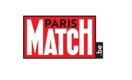 Добавить пресс-релиз на сайт Parismatch.be