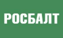 Добавить пресс-релиз на сайт Росбалт