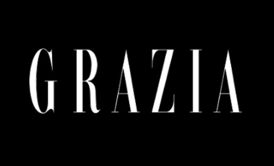 How to submit a press release to Grazia UK