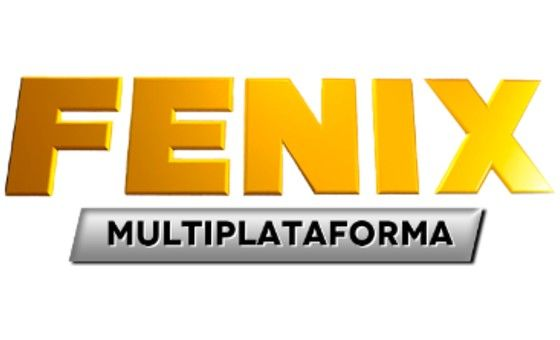 Fenix951.com.ar