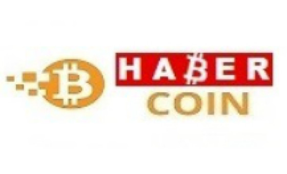 Добавить пресс-релиз на сайт Habercoin.net
