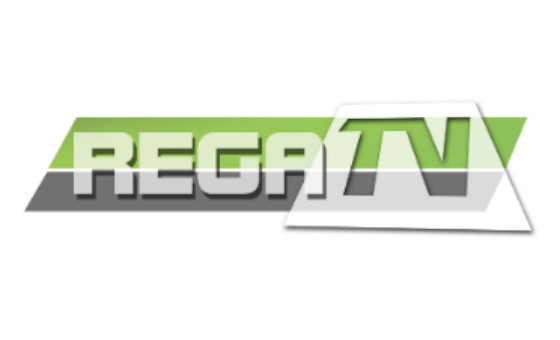 How to submit a press release to Rega TV