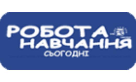 Добавить пресс-релиз на сайт Robotazp.com.ua